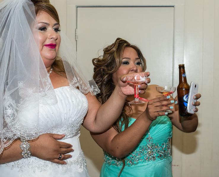 Houston-Santos-Wedding-Photo-Portales-Photography-177.jpg