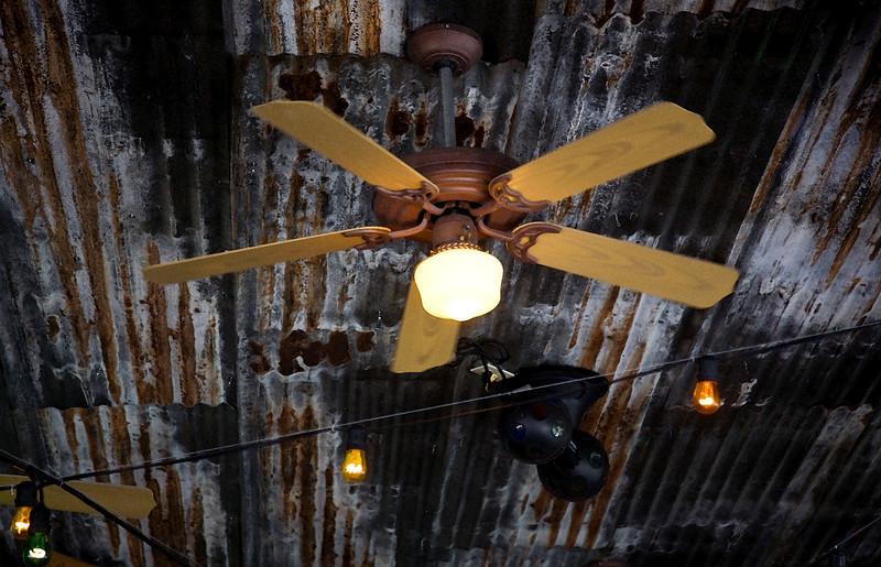 ceiling_fan.jpg