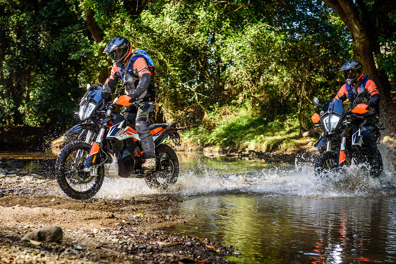 2019 KTM 790 Adventure Dealer Launch - Maleny (360).jpg