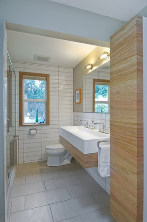 Nick Felkey Photography -Real Estate Images