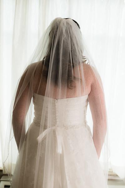 LauraDave_Wedding-46.jpg