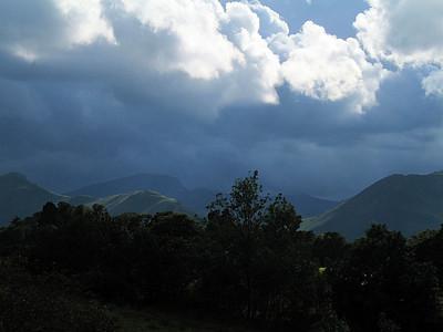 Lake District 12-14.08.07