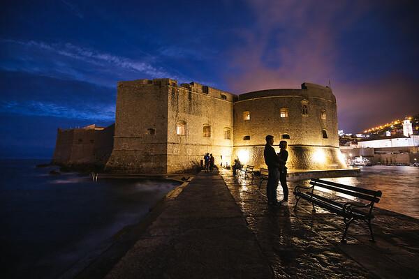 National Geographic Travel - Croatia and the Dalmatian Coast
