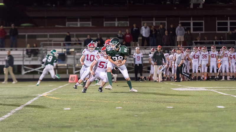 Wk2 vs Deerfield September 1, 2017-157.jpg