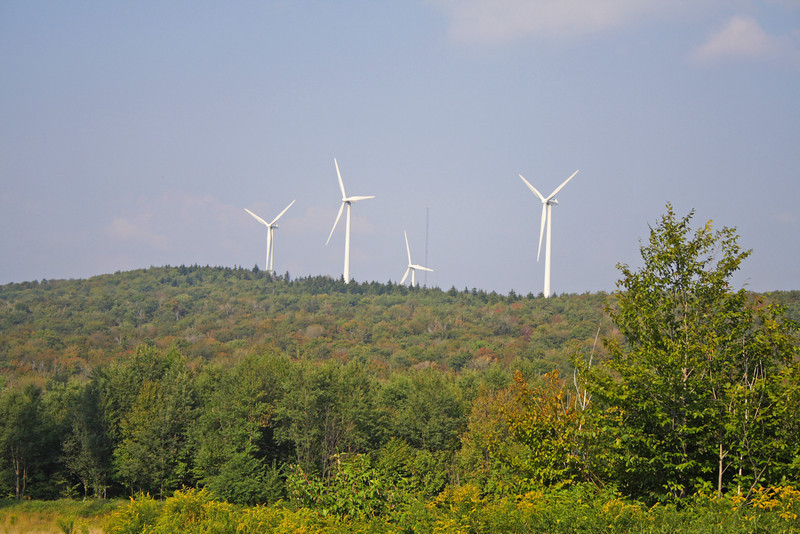 20060909_Tucker County Windmills-5.jpg