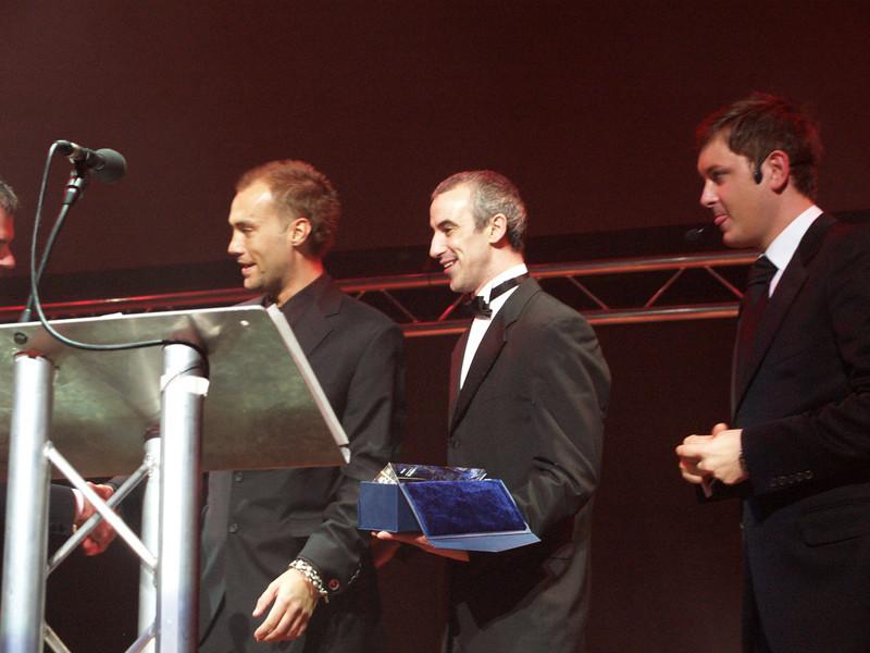 Awards 2007-149.JPG