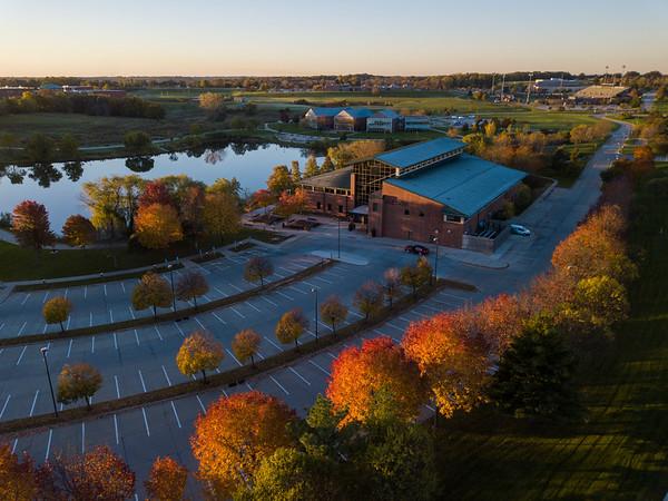 City School Campus