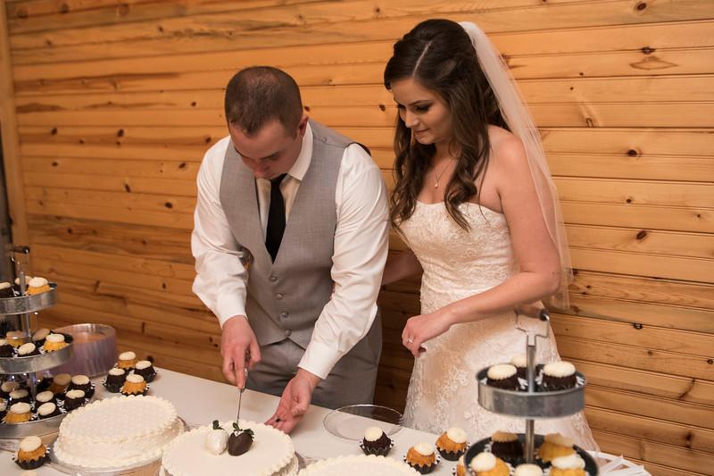 wedding_342.jpg