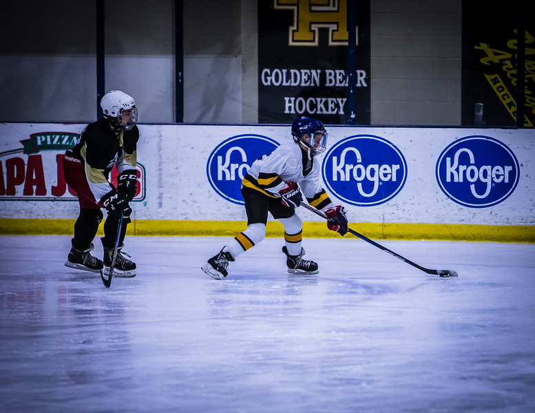 Bruins-29.jpg