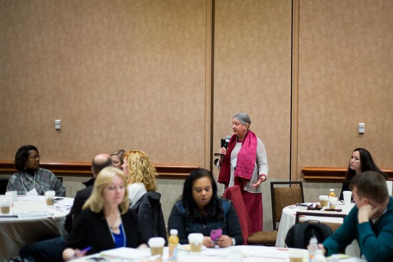 2020-01-13 UAC Meeting-57.jpg