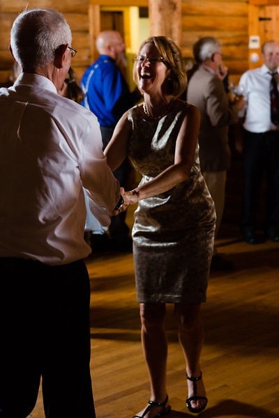 LauraDave_Wedding-488.jpg