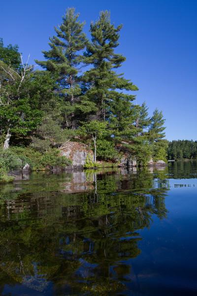 June 11 Stoney Lake Glass_0477.jpg