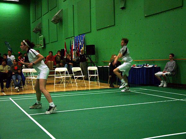 Finals - Audrey & Billy 7.jpg
