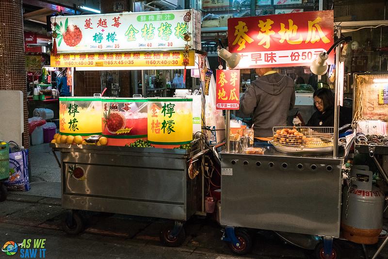 Shilin-Night-Market-09918.jpg