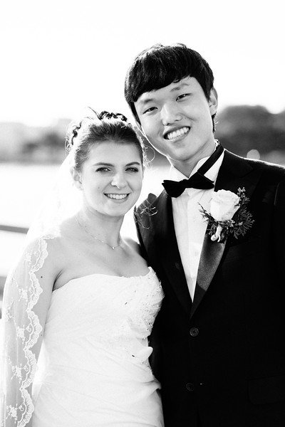 Maria + Jun Gu Wedding Portraits 062.jpg