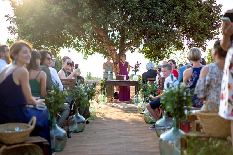 Hochzeit Gerli&Jaume-30.jpg