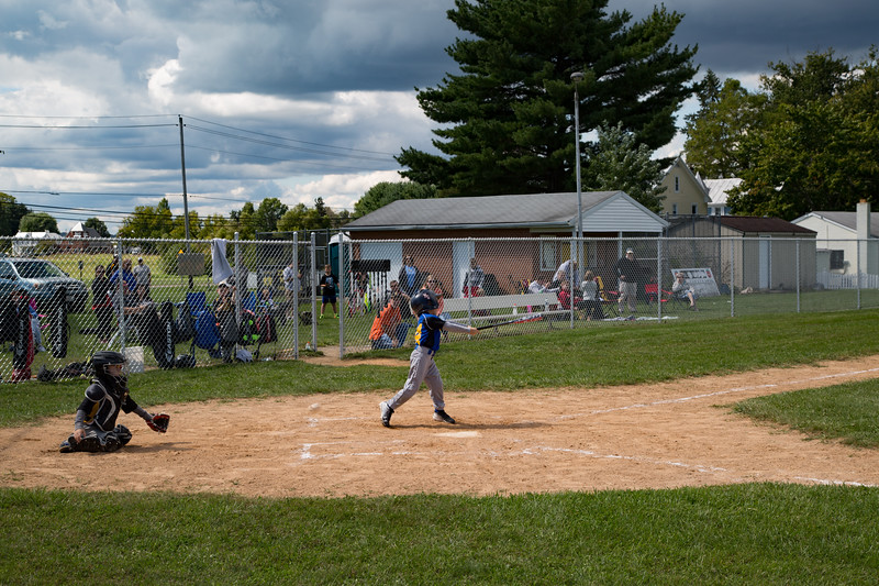 baseball in Adamstown-8.jpg