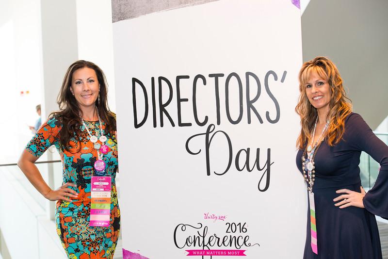 Director's Day_Cbus-0148.jpg