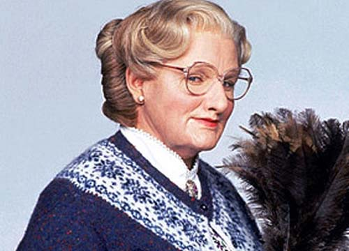 ". <p>7. (tie) MRS. DOUBTFIRE <p>All we know about planned sequel is that, like every other Robin Williams movie, it�s going to suck eggs. (unranked) <p><b><a href=\'http://www.latimes.com/entertainment/movies/moviesnow/la-et-mn-mrs-doubtfire-sequel-robin-williams-20140417,0,3741525.story#axzz2zAlz8ROM\' target=""_blank\""> HUH?</a></b> <p>   (File photo)"