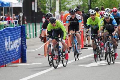 2015 USA Cycling Road Nationals Elite Men's Crit