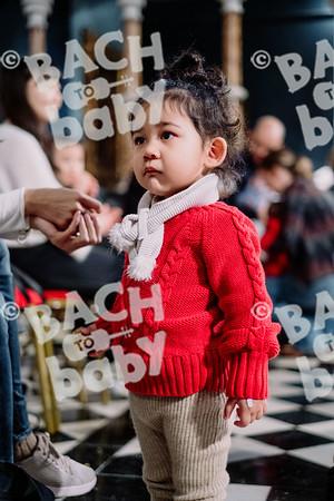 © Bach to Baby 2019_Alejandro Tamagno_Kensington_2019-12-11 009.jpg