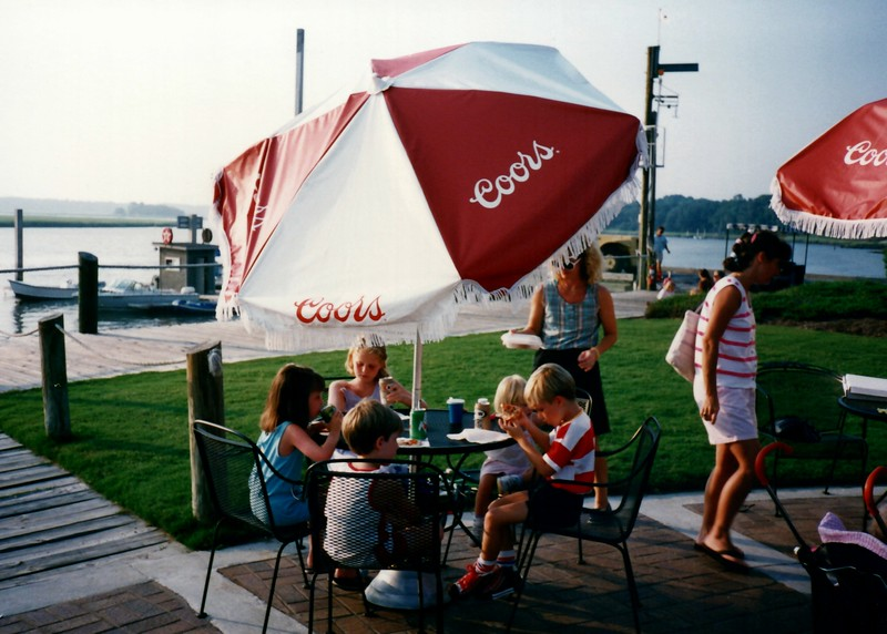 1989_August_Kiawah_with_the_Goodsons_0010_a.jpg
