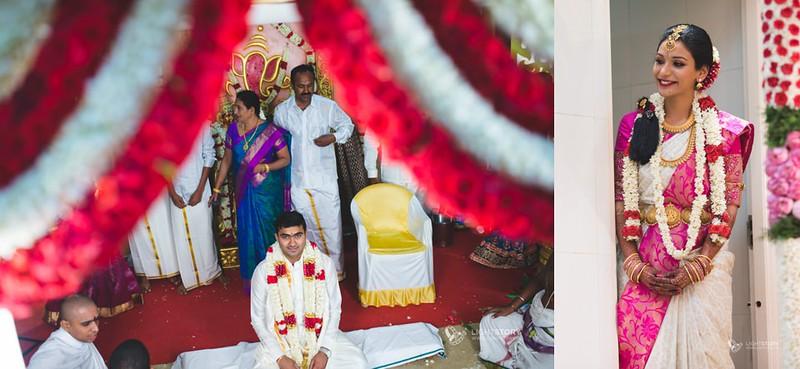 Chennai-Telugu-Wedding-Sudha+Arun-LightStory-014.jpg
