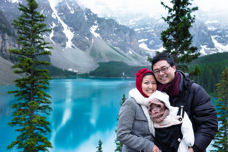 Banff 2016-5406.jpg