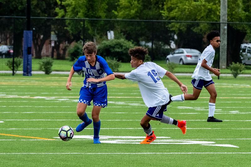 TCS-Varsity-Soccer-2019-1043.jpg