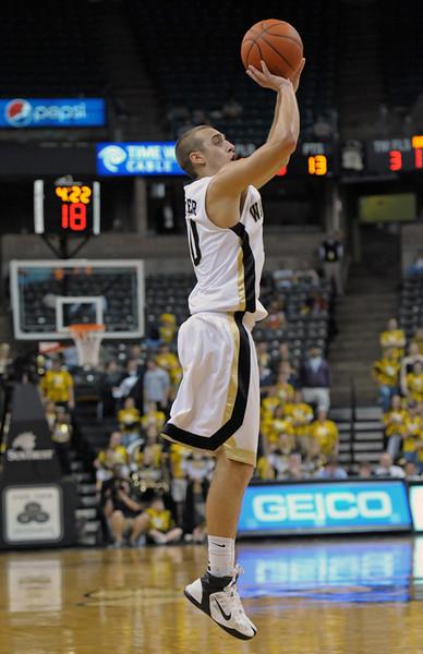 Chase Fischer jumper.jpg