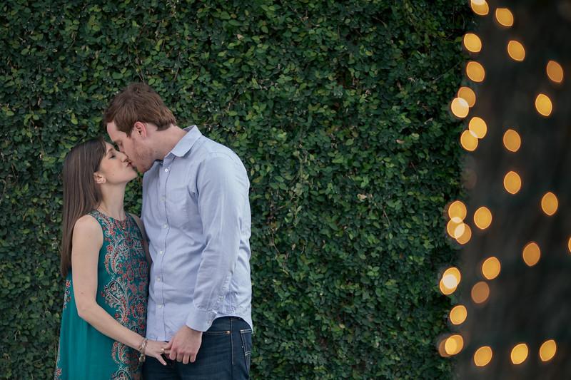 Houston engagement photography ~ Allison and Andrew-1216-2.jpg