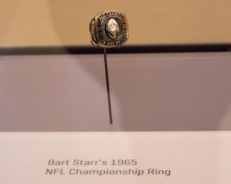 Packer Hall of Fame-18.jpg
