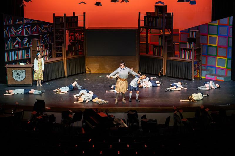 Matilda - Chap Theater 2020-526.jpg