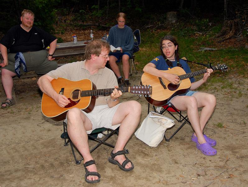 Nat and Jill   (Jul 03, 2006, 07:34pm)