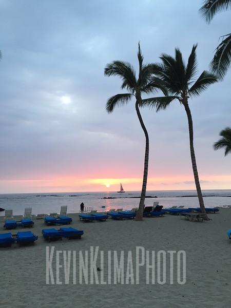 HawaiiPhonePics-72.JPG