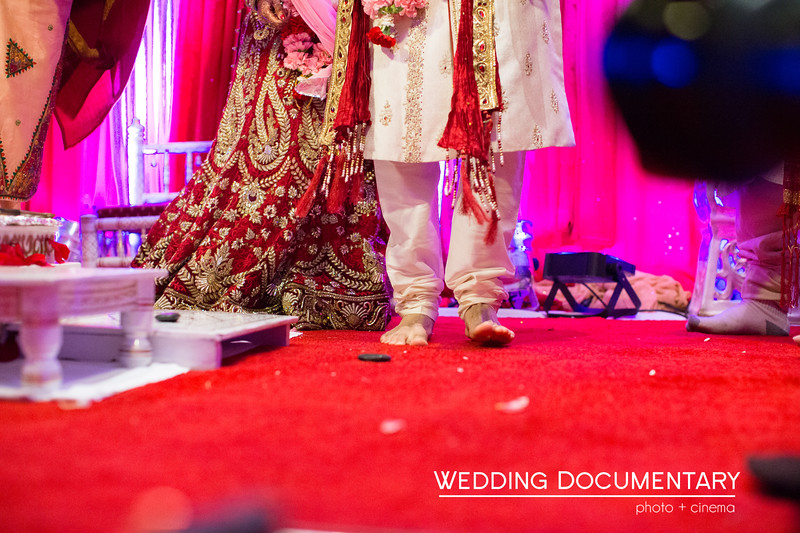 Deepika_Chirag_Wedding-1334.jpg
