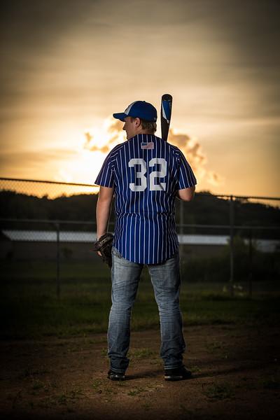 Dan posed baseball-3.jpg
