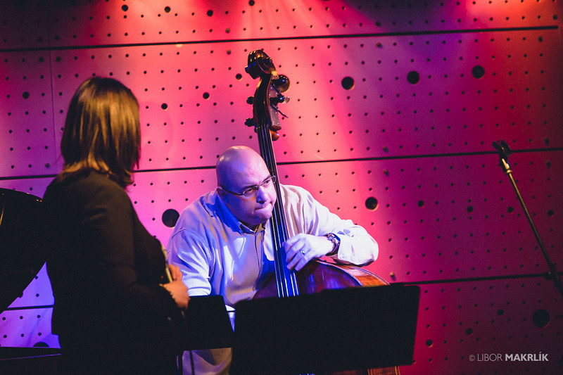 20160301-202433_0093-zuzana-vlcekova-kvartet-jazzdock.jpg