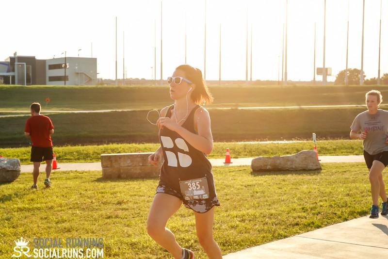 National Run Day 5k-Social Running-2365.jpg
