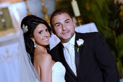 Dearani Wedding