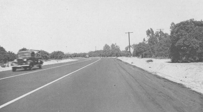 1947-11-12-CAHiPub-9a.jpg