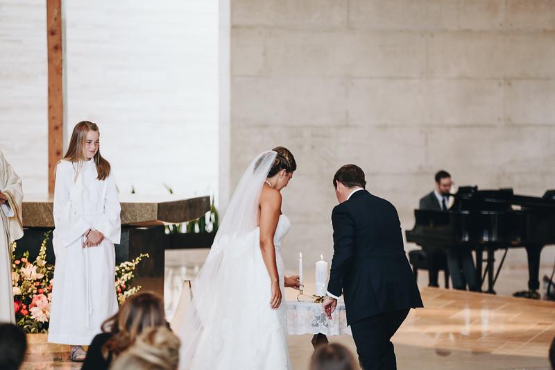 Zieman Wedding (240 of 635).jpg