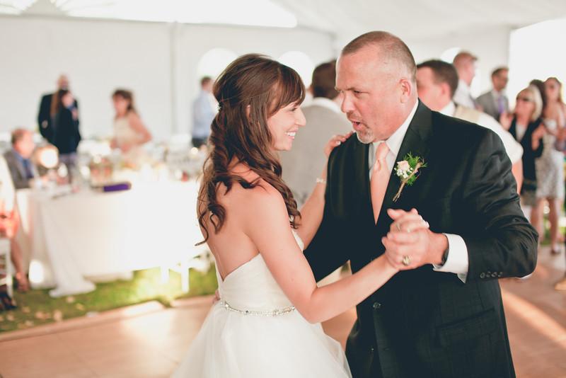 Jessica Todd_Wedding-0968.jpg
