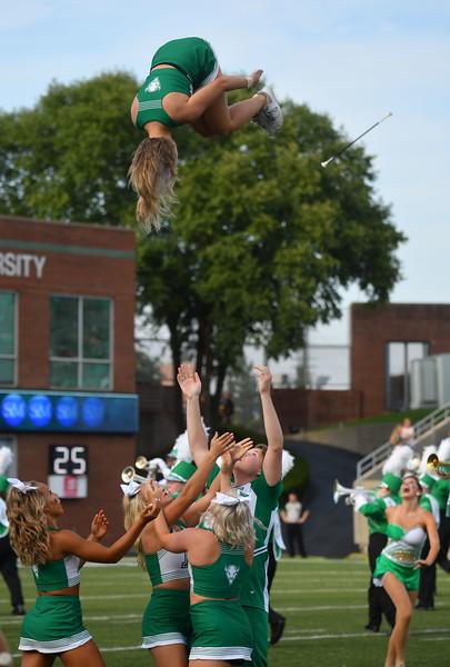 cheerleaders0049.jpg