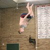 up_finals_boys_diving_022015_1020