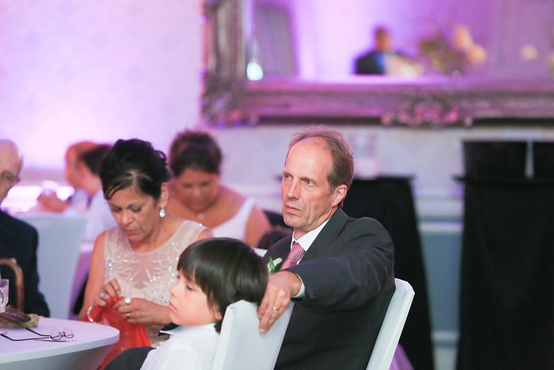 17_speeches_ReadyToGoPRODUCTIONS.com_New York_New Jersey_Wedding_Photographer_J+P (1132).jpg
