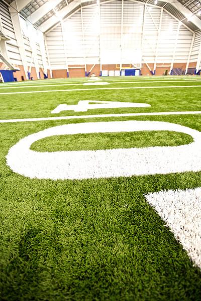 NY Giants Team Photo