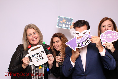 Global-Partners-Holiday Party 12-20-18