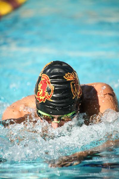 181111 CMS vs Chapman Swimming Diving-702.jpg