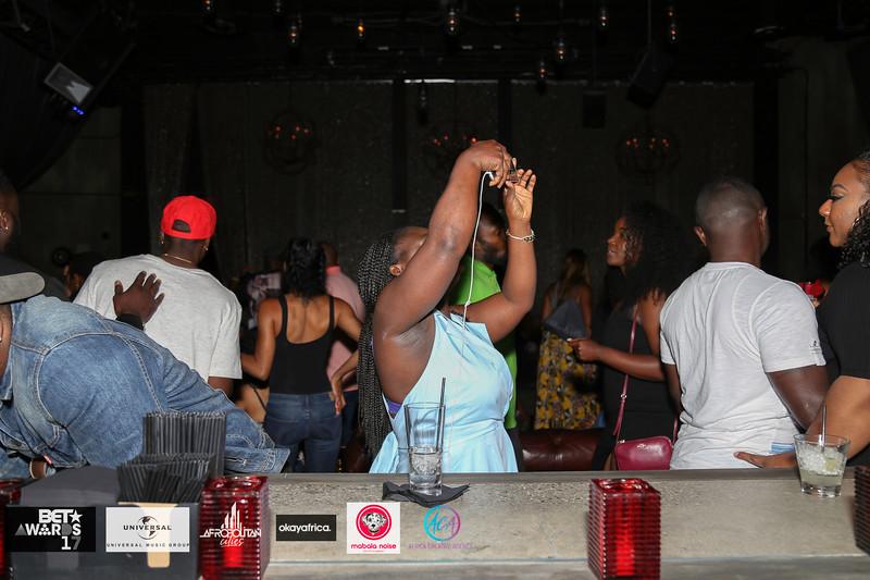 BET_Afropolitan LA_Afterparty-0120.JPG